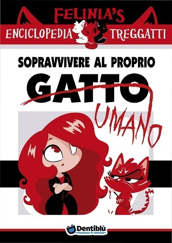 Enciclopedia Treggatti vol. 1