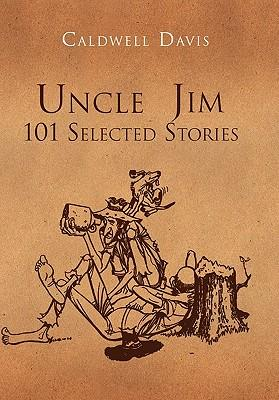 Uncle Jim