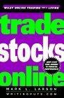 Trade Stocks Online