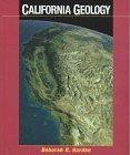 California Geology