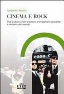 Cinema e rock