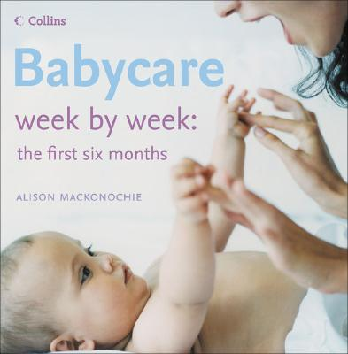 Babycare Week by Week