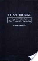 Clean for Gene
