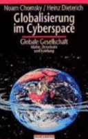 Globalisierung im Cy...
