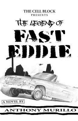 The Legend of Fast Eddie
