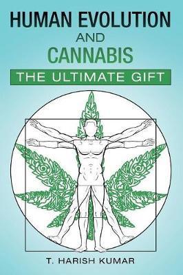 Human Evolution and Cannabis