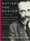 Matisse the Master