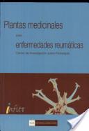 Plantas medicinales para enfermedades reumáticas