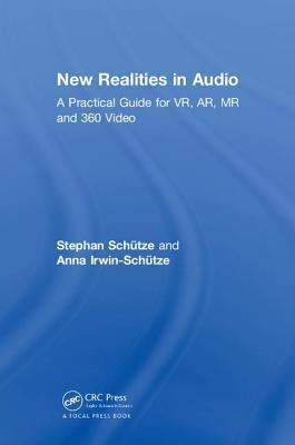 New Realities in Audio