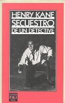 Secuestro de un detective