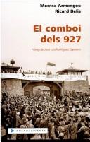 El Comboi dels 927