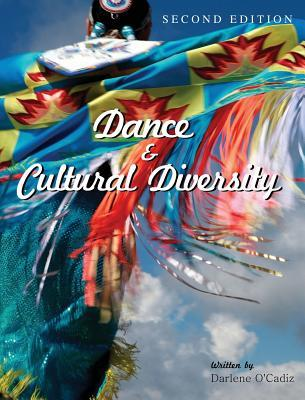 Dance and Cultural Diversity