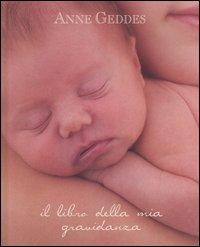 Il libro della mia gravidanza