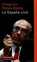 La España civil