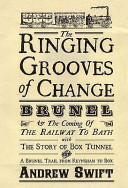 Ringing Grooves of Change