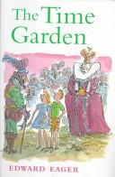 The Time Garden