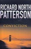 Conviction