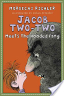 Jacob Two-Two Meets ...