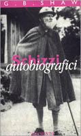 Schizzi autobiografi...