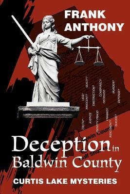 Deception in Baldwin County