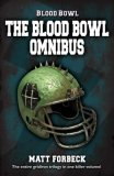 The Blood Bowl Omnib...