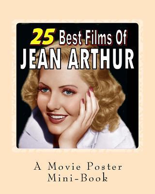 25 Best Films of Jea...
