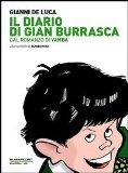 Il diario di Gian Bu...