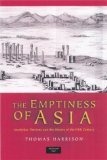 The Emptiness of Asia