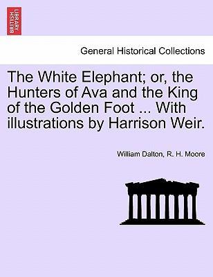 The White Elephant; ...