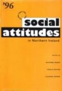 Social attitudes in Northern Ireland