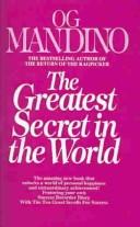 Greatest Secret in t...
