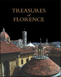 Treasures of Florence