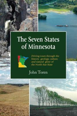 The Seven States of Minnesota