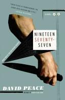 Nineteen Seventy-Sev...
