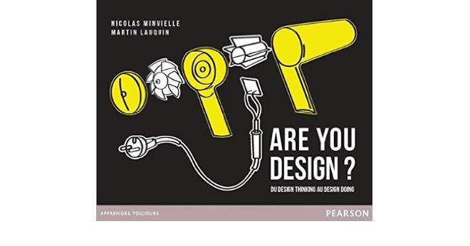 Are you design ?