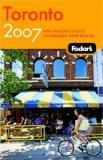 Fodor's Toronto 2007