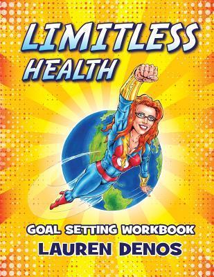 Limitless Health