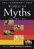 World of myths