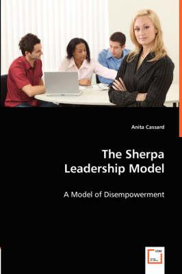 The Sherpa Leadership Model
