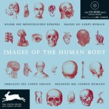 Images of the Human ...