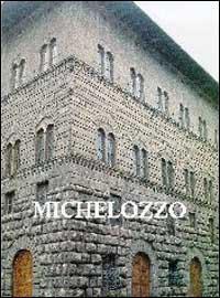 Michelozzo