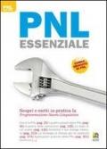 PNL essenziale