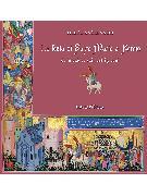 La Festa di Santa Maria a Fermo