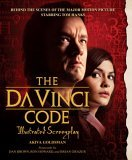 The Da Vinci Code Il...