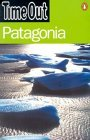 Time Out Patagonia 1