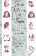 Great Women of Faith