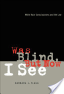 Was Blind, But Now I See