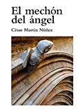 El mechón del ángel