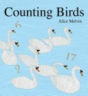 Counting Birds