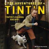 The Adventures of Ti...